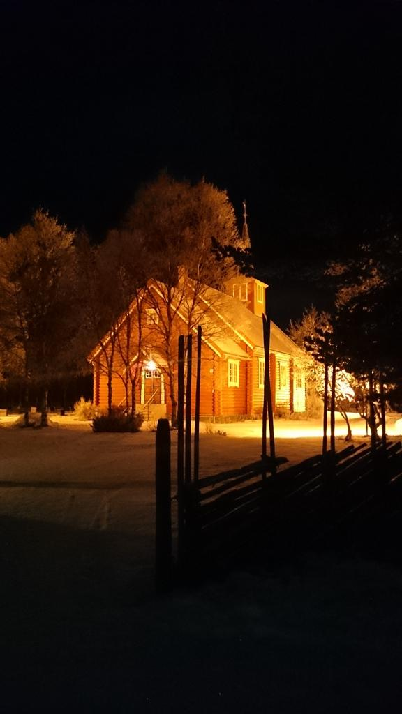 https://folldal.kirken.no/img/11_07_07_Dalen_Kyrkje/Des_2014_vinterstemning_web.JPG