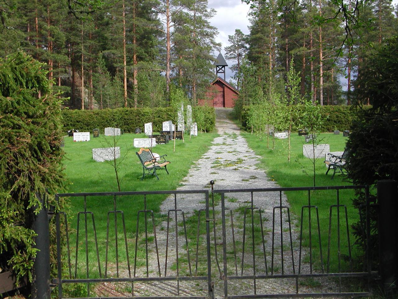 https://folldal.kirken.no/img/11_07_07_Egnund_kirkegaard/Egnund_kpl_vaar.JPG