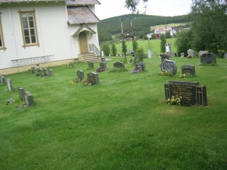 https://folldal.kirken.no/img/11_07_07_Folldal_Kirkegaard/Folldal_k.gaard_web_1.jpg
