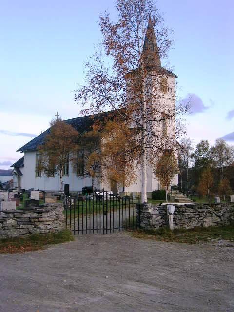 https://folldal.kirken.no/img/11_07_07_Folldal_Kyrkje/Hostbilde_1.jpg